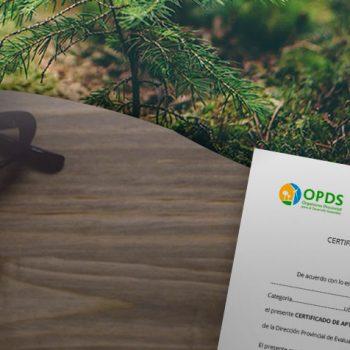 Como obtener el certificado de aptitud ambiental c.a.a.